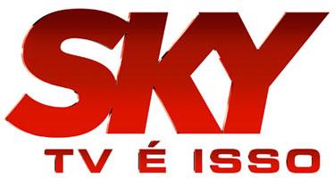 SKY LIVRE - TV POR ASSINATURA PRÉ-PAGO - WWW.SKYLIVRE.COM.BR