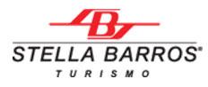 STELLA BARROS TURISMO - DISNEY - AGÊNCIA DE VIAGENS - WWW.STELLABARROS.COM.BR