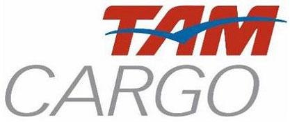 TAM CARGO - TRANSPORTES, LOGÍSTICA, TRACKING - WWW.TAMCARGO.COM.BR