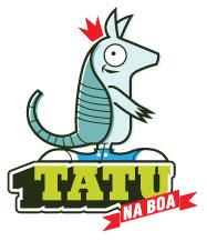 TATU NA BOA - COMPRAS COLETIVAS - WWW.TATUNABOA.COM