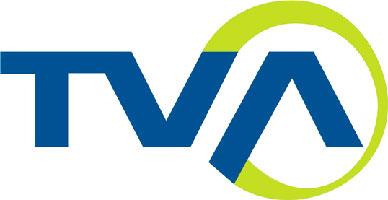 TVA - TV POR ASSINATURA, TELEFONE E BANDA LARGA - WWW.TVA.COM.BR