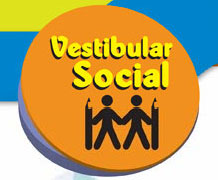 VESTIBULAR SOCIAL 2011 - WWW.VESTIBULARSOCIAL.COM.BR