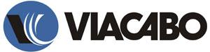 VIA CABO - TV POR ASSINATURA - WWW.VIACABO.COM.BR