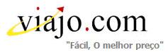 WWW.VIAJO.COM.BR - PASSAGENS AÉREAS