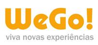 WEGO! - COMPRA COLETIVA - WWW.WEGO.COM.BR