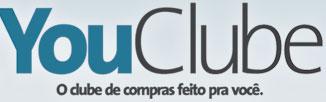 YOUCLUBE - CLUBE DE COMPRAS - WWW.YOUCLUBE.COM.BR
