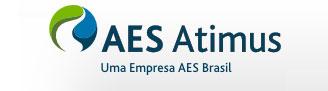 AES ATIMUS - INTERNET, TELECOMUNICAÇÕES - WWW.AESATIMUS.COM.BR