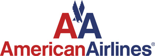 AMERICAN AIRLINES - PASSAGENS AÉREAS, RESERVAS - WWW.AA.COM.BR