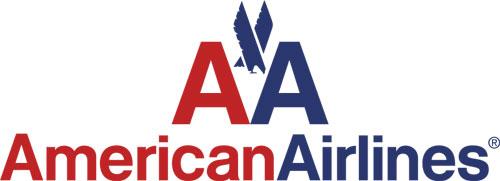 AMERICAN AIRLINES - PASSAGENS AÉREAS, RESERVAS - WWW.AA.COM.BR
