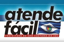 ATENDE FÁCIL - SÃO CAETANO DO SUL