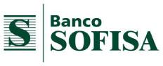 BANCO SOFISA - FINANCEIRA - WWW.SOFISA.COM.BR