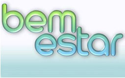 BEM ESTAR - GLOBO - NOVO PROGRAMA - G1.COM.BR/BEMESTAR