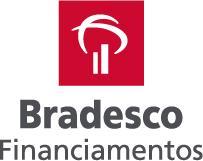 BRADESCO FINANCIAMENTOS - FINASA - WWW.BRADESCOFINACIAMENTOS.COM.BR