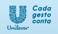 CADA GESTO CONTA - UNILEVER - WWW.CADAGESTOCONTA.COM.BR