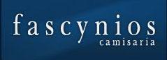 CAMISARIA FASCYNIOS - WWW.FASCYNIOS.COM.BR