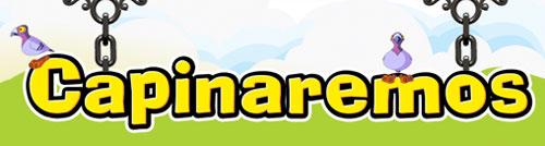 CAPINAREMOS - BLOG DE HUMOR - WWW.CAPINAREMOS.COM