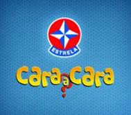 CARA A CARA ESTRELA - JOGO ONLINE - FACEBOOK