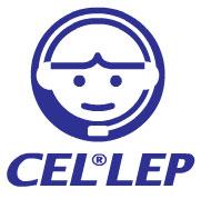 CEL LEP - ESCOLA DE IDIOMAS - BR.CELLEP.COM