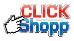 CLICK SHOPP - LEILÃO DE CENTAVOS - WWW.CLICKSHOPP.COM.BR
