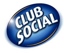 CLUB SOCIAL - PROMOÇÃO INTERCÂMBIO DA FOLIA - WWW.CLUBSOCIAL.COM.BR
