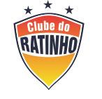 CLUBE DO RATINHO - SBT - WWW.CLUBEDORATINHO.COM.BR
