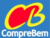 COMPRE BEM - SUPERMERCADO, OFERTAS, LOJAS - WWW.COMPREBEM.COM