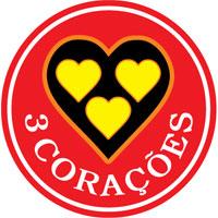 CONCURSO CULTURAL CAFÉ QUE APROXIMA - WWW.CAFE3CORACOES.COM.BR