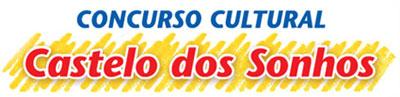 CONCURSO CULTURAL CASTELO DOS SONHOS - WWW.FABER-CASTELL.COM.BR