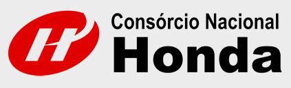 CONSÓRCIO NACIONAL HONDA - WWW.CONSORCIONACIONALHONDA.COM.BR