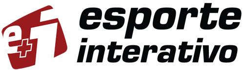 ESPORTE INTERATIVO - WWW.ESPORTEINTERATIVO.COM.BR