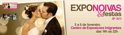 EXPO NOIVAS 2011