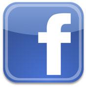 FACEBOOK DEALS - OFERTAS E DESCONTOS - WWW.FACEBOOK.COM/DEALS