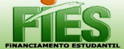 FIES 2011 - INSCRIÇÕES, FINANCIAMENTO ESTUDANTIL