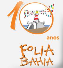 FOLIA BAHIA - WWW.FOLIABAHIA.COM.BR