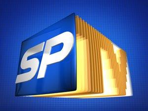 G1.COM.BR/SPTV - JORNAL SPTV