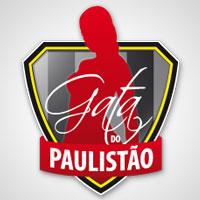 GATAS DO PAULISTÃO - WWW.GATADOPAULISTAO.COM.BR