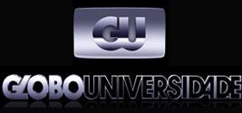 PROGRAMA GLOBO UNIVERSIDADE - WWW.GLOBOUNIVERSIDADE.COM.BR