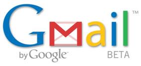 GMAIL LOGIN - EMAIL DO GOOGLE - WWW.GMAIL.COM.BR