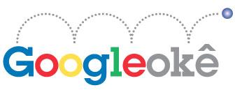 GOOGLEOKÊ - KARAOKÊ GOOGLE - WWW.GOOGLEOKE.COM.BR