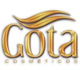 GOTA DOURADA COSMÉTICOS - WWW.GOTADOURADA.COM.BR