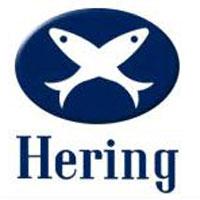 HERING - LOJAS, COLEÇÃO, STORE - WWW.HERING.COM.BR