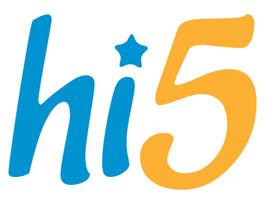 HI5 - LOGIN, REDE SOCIAL - WWW.HI5.COM