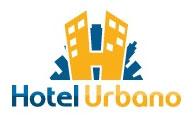 HOTEL URBANO - COMPRA COLETIVA - WWW.HOTELURBANO.COM.BR