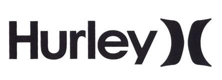 HURLEY - BONÉS, CAMISETAS, ROUPAS - WWW.HURLEY.COM.BR