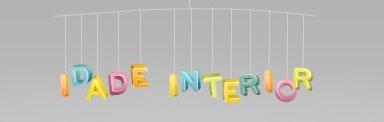 IDADE INTERIOR - UNIMED - WWW.IDADEINTERIOR.COM.BR