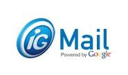 IG MAIL LOGIN - E-MAIL GRÁTIS DO IG - WWW.IGMAIL.COM.BR