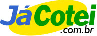 JACOTEI - COMPARADOR DE PREÇOS - WWW.JACOTEI.COM.BR