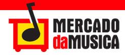 MERCADO DA MÚSICA - BAIXAR MÚSICAS - WWW.MERCADODAMUSICA.COM.BR