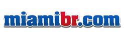 MIAMIBR - COMPRAR PRODUTOS IMPORTADOS - WWW.MIAMIBR.COM