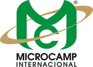 MICROCAMP - CURSOS DE INFORMÁTICA, TÉCNICOS E IDIOMAS - WWW.MICROCAMP.COM.BR